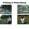 phoca_thumb_l_Fishing-in-Petersburg
