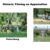 phoca_thumb_l_Historic-Filming---Petersburg