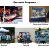 phoca_thumb_l_Outreach-Programs
