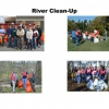 phoca_thumb_l_River-Cleanup