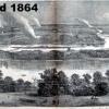 phoca_thumb_l_Cobbs-Island-1864