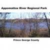 phoca_thumb_l_Appomattox-River-Regional-Park