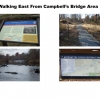 phoca_thumb_l_Campbells-Bridge-2