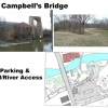 phoca_thumb_l_Campbells-Bridge