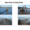 phoca_thumb_l_City-Park---New-Pier