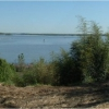 phoca_thumb_l_Evergreen-Overlook-Hopewell
