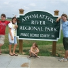 phoca_thumb_l_Kids-at-Appomattox-River-Park