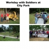 phoca_thumb_l_Soliders-Workday