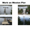 phoca_thumb_l_Work-on-Weston-Pier
