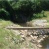 phoca_thumb_l_rohoic-creek-crossing-steve-thomas-bridge