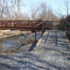 phoca_thumb_l_small-bridge-crossing