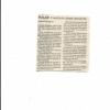 phoca_thumb_l_article 21