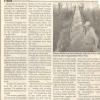 phoca_thumb_l_article 35