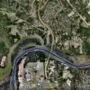 phoca_thumb_l_4-Gilliam Island to Railroad Bridge
