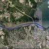 phoca_thumb_l_5-Railroad Bridge to City Park-Finish