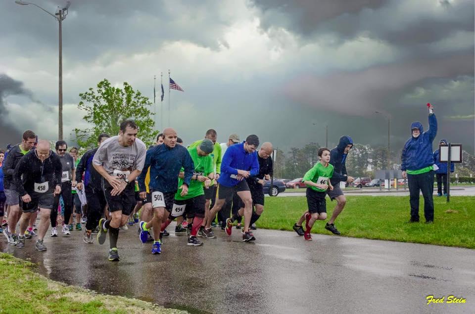 5K_Trail_Run