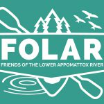 FOLAR_logo_COLOR_REVERSE