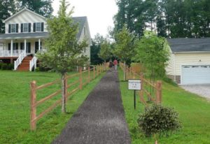 neighborhood-trail-access-2