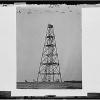 phoca_thumb_l_Cobbs Hill Signal Tower