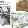 phoca_thumb_l_Indian Creek Aqueduct Then & Now