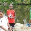 phoca_thumb_l_fishing 6