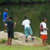 phoca_thumb_l_fishing 3