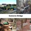 phoca_thumb_l_Cameron-Bridge