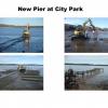 phoca_thumb_l_City-Park---New-Pier