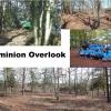 phoca_thumb_l_Dominion-Overlook
