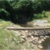 phoca_thumb_l_rohoic-creek-crossing-steve-thomas-bridge
