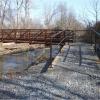 phoca_thumb_l_small-bridge-crossing