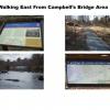 phoca_thumb_l_Campbells-Bridge-2
