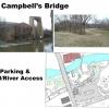 phoca_thumb_l_Campbells-Bridge