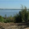 phoca_thumb_l_Evergreen-Overlook-Hopewell