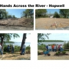 phoca_thumb_l_Hands-Across-The-River---Hopewell