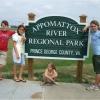 phoca_thumb_l_Kids-at-Appomattox-River-Park