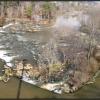 phoca_thumb_l_Merchants-Mill-Dam-and-Island (1)