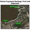 phoca_thumb_l_Patrick-Copelan---Heritage-Trail