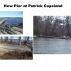 phoca_thumb_l_Patrick-Copelan---New-Pier