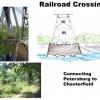 phoca_thumb_l_Railroad-Crossing
