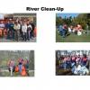 phoca_thumb_l_River-Cleanup
