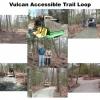 phoca_thumb_l_Vulcan-Accessible-Trail-Loop