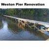phoca_thumb_l_Weston-Pier-Renovation