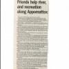 phoca_thumb_l_article15
