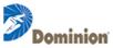 dominion-power